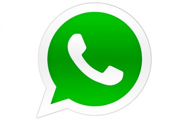 WhatsApp Logo | Online Marketing Nieuws | Succesfactor.nu